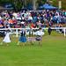 Bundanoon is Brigadoon. 38th Scottish Highland Gathering. Bundanoon, NSW, Aust.