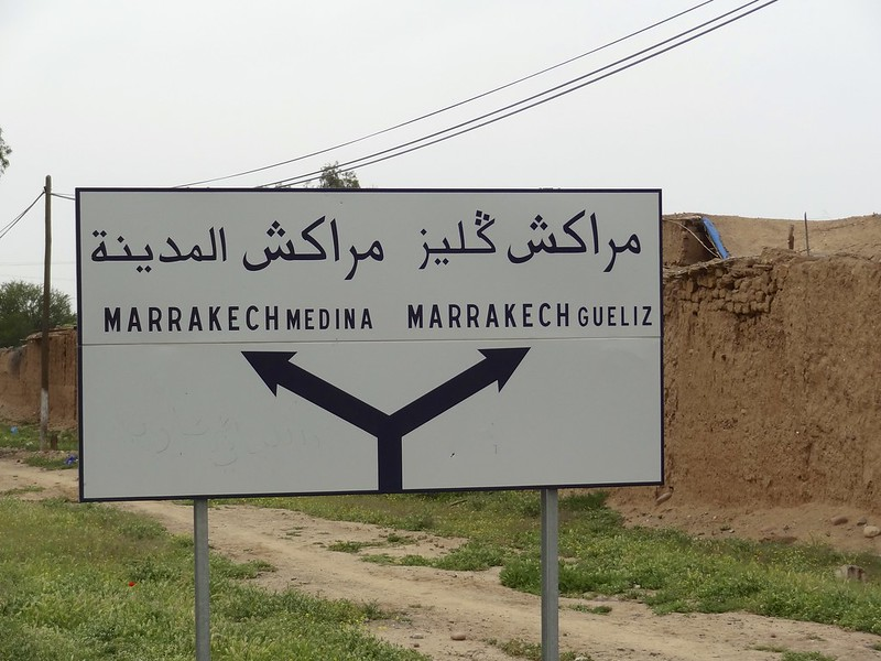 marrakesh 14