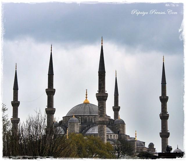 Sultanahmet 069