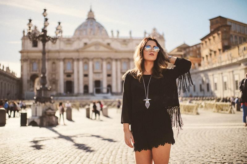 Rome150422_1818