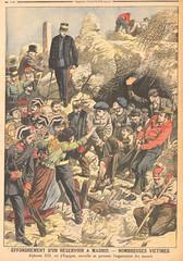 ptitjournal 23 avril 1905 dos