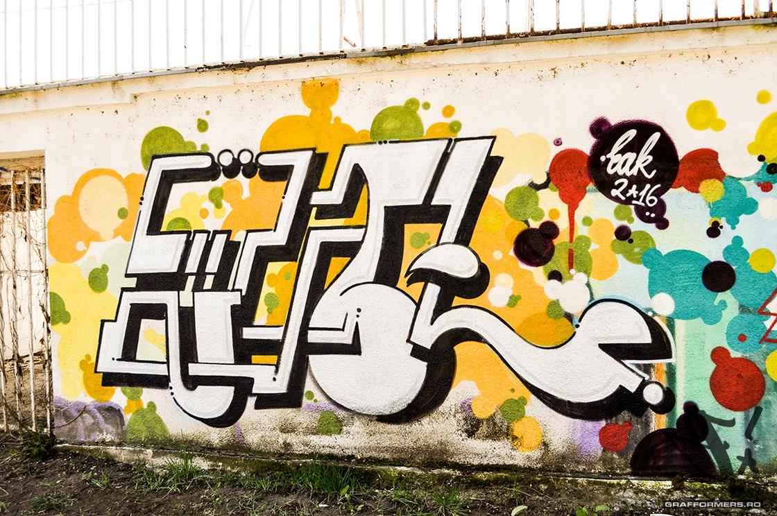 01-20130414-graffiti_pieces_on_bega_riverside-timisoara-grafformers_ro