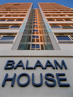 Balaam House, SUTTON, Surrey, Greater London