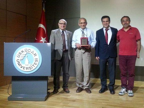 İş Sağlığı ve Güvenliğinde Türkiye Nerede Duruyor?