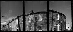 Cambridge - January 2015