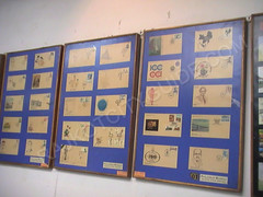 Stamp Ex - 2015 Philatelic Exhibition & Workshop Organized by Rajkot Philatelic Society & India Post