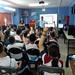 para piensa y conéctate Colegio Santa Beatriz de Silva-Madrid. Menores primaria