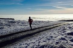 Běhání v přírodě vás dostane - překonejte mýty