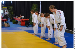 20141122_Interclub heren 3B01 copy