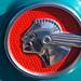 03-13-16 Buick Olds Pontiac Show
