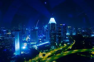 Singapore #10