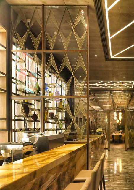 160515_Naz_City_Hotel_Taksim_17