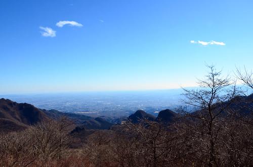 japan 日本 群馬県 shibukawa gunmaprefecture 榛名山 渋川市 harunasan
