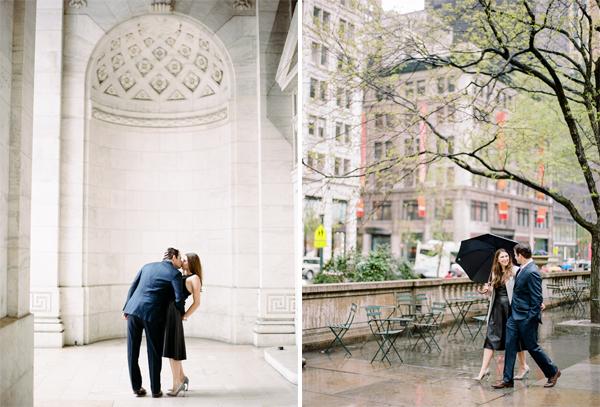 RYALE_LES_Engagement-012