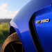 2016 Ford Shelby GT 350 by Auto Exposure Canada