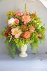 www_dream-flowers_com-vivid-colors-wedding-bay-area (87 of 2)