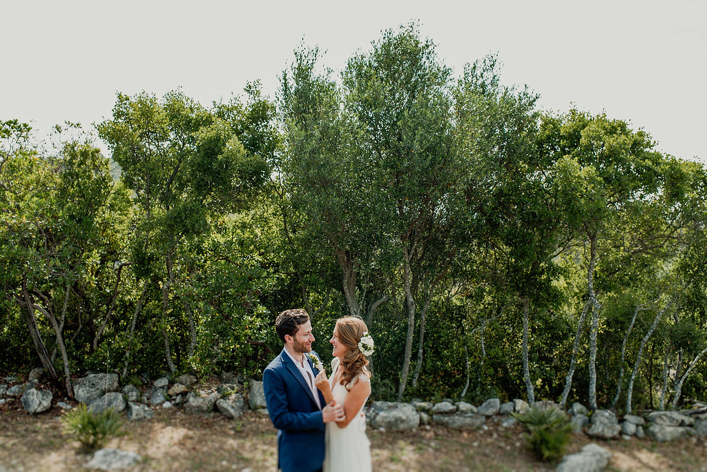 portugal-wedding-photographer_GR_37