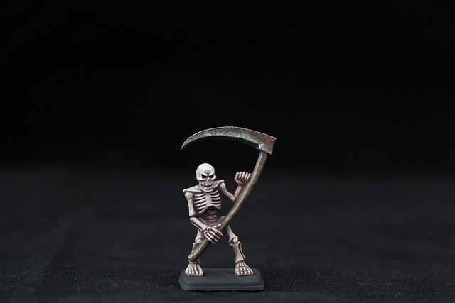 HEROQUEST - Skeleton 1 001.jpg
