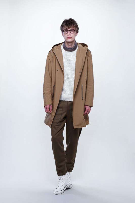 Marc Schulze0216_FW15 ID DAILYWEAR(fashionsnap.com)