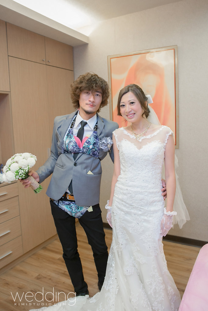 2014.09.06 Wedding Record-086