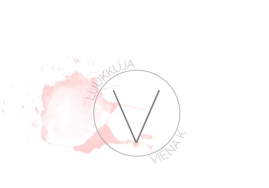 Luukkuja – Viena K