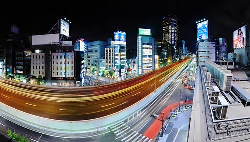 Roppongi  Night 9196_9200
