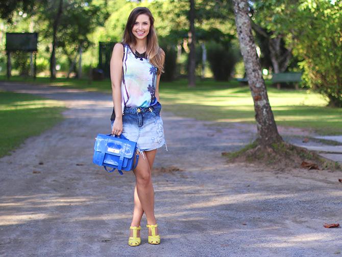 1-bolsa satchel petite jolie e sandalia candy belle blog sempre glamour jana taffarel