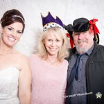 Sonia & Stephen   Oh Snap Photo Booth   Mt Lofty House For more information about our Open Photo Booth: http://ift.tt/1EyiiwW #WeddingsByGAP #AdelaidePhotoBooth #PhotoBooth #AdelaideWeddings Sonia & Stephen   Oh Snap Photo Booth   Mt Lofty House For more