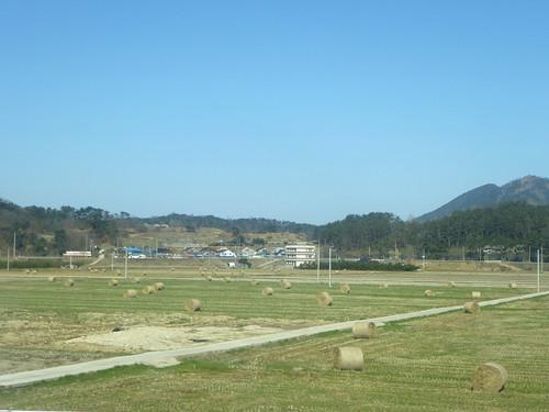 Co-Jeonju-Gwangju-bus (43)