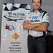 Guillermo Rojas Ex Corredor de Fórmula 1