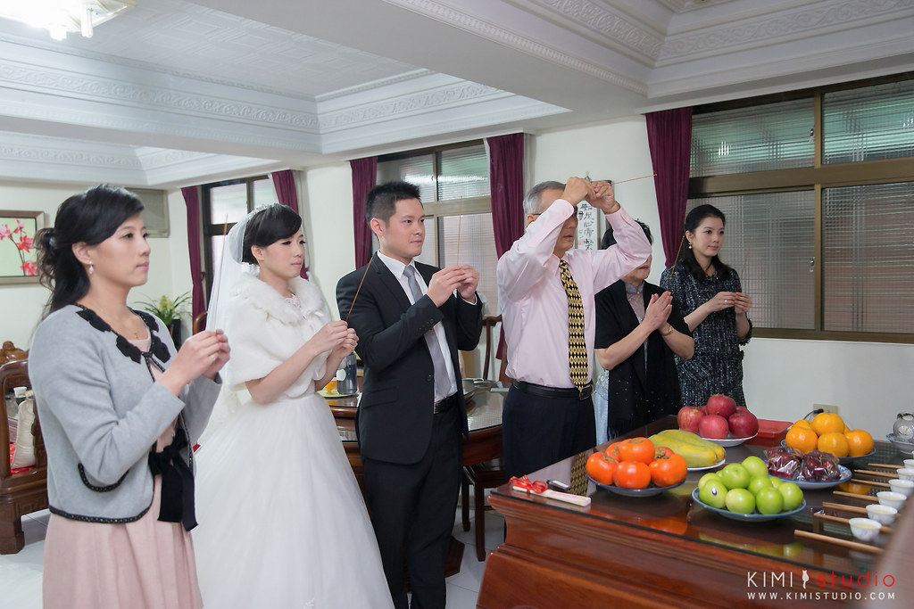 2014.12.27 Wedding Record-032