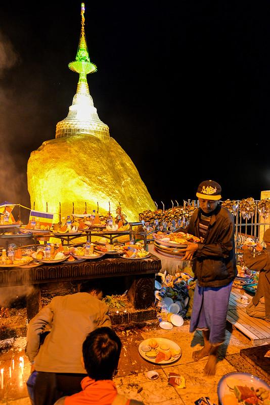 Myanmar_day2_2
