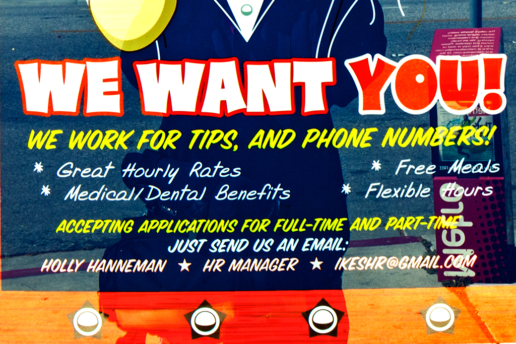 Help-wanted-sign-at-IKE'S--Santa-Clara-(detail)