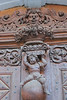 20140828_1159-Durnstein-carved-wooden-door_resize