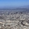 Los Angeles by shinnygogo
