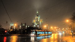 Moscow tram Alstom Citadis 301 CIS 2201_20150403_137