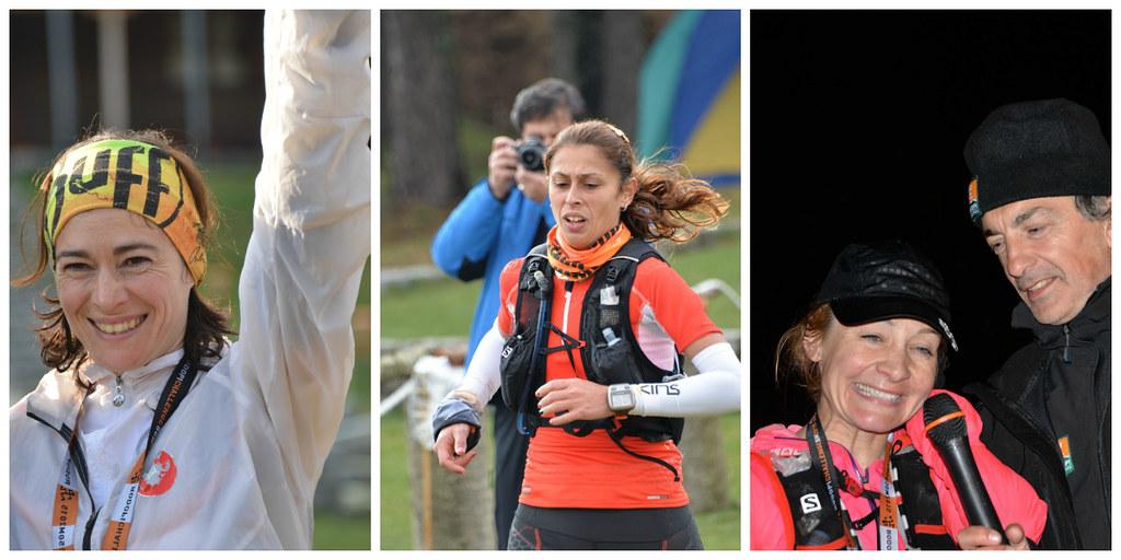 Κολυφά, Γαβριηλίδου και Μαντά οι νικήτριες του ROC 2015 | Photo (c): Θεόδωρος Γιαννόπουλος