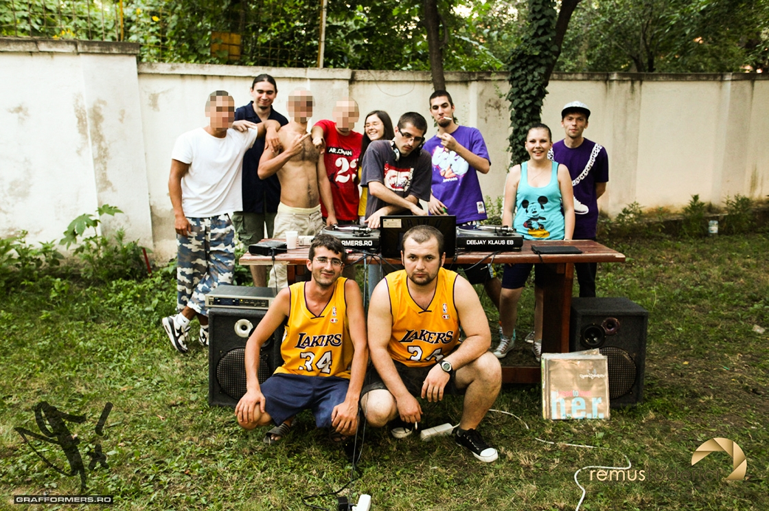20-20120823-summer_madness_and_ccb_anniversary-oradea-grafformers_ro