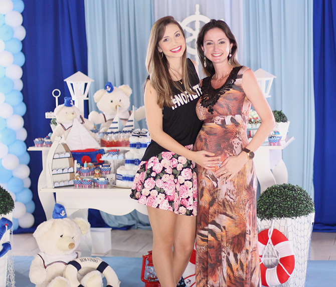 3-chá de bebe gustavo jana taffarel blog sempre glamour