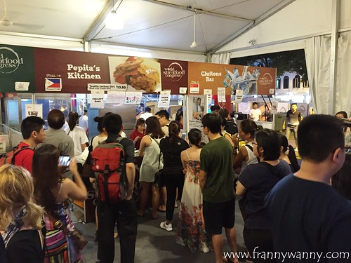 world streetfood congress 2015 sg 2