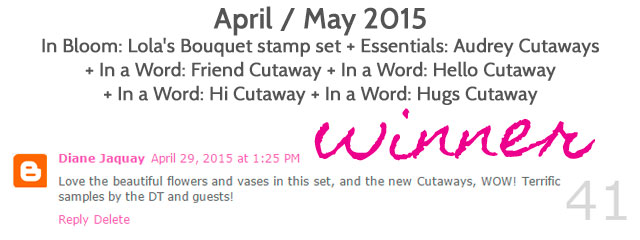 apr-may2015_Lola-Audrey-IAWcuts_winner