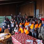 2013 - zec Lavigne - initiation chasse .02