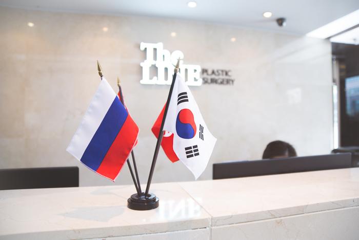 Olga choi fashion blogger myblondegal South Korea The Line Clinic Plastic Surgery Seoul Aesthetic surgery Medical Tourism-07682