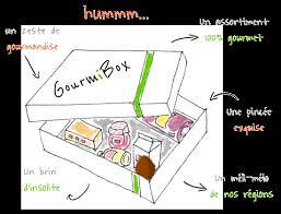 gourmibox1