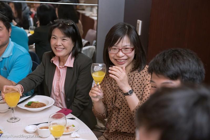新竹婚攝@新竹國賓大飯店_091漢文&凱暄 訂婚喜宴