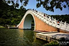 台北-大湖公園