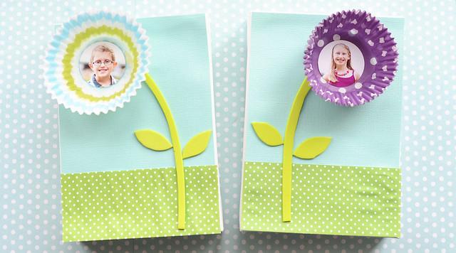 mothersdayflowers2