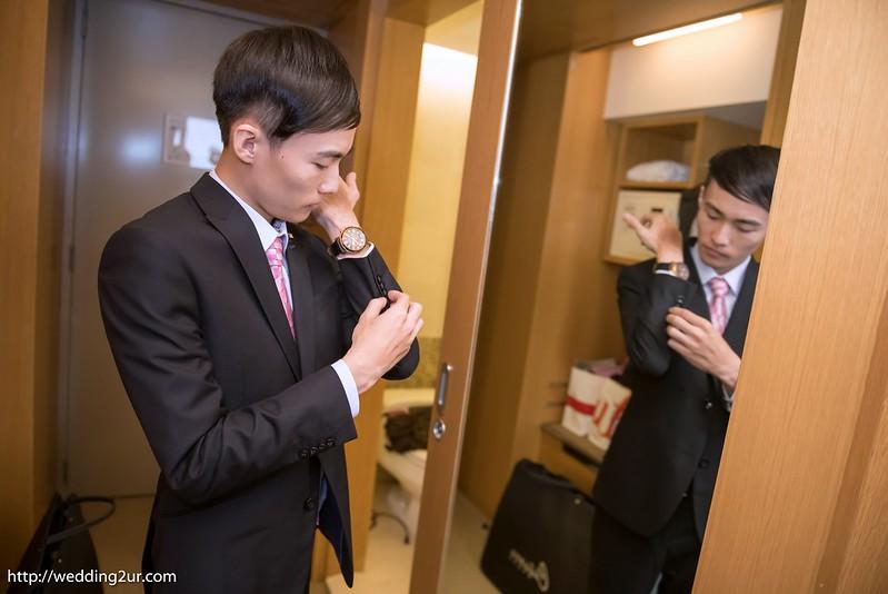 新竹婚攝@新竹國賓大飯店_027漢文&凱暄 訂婚喜宴