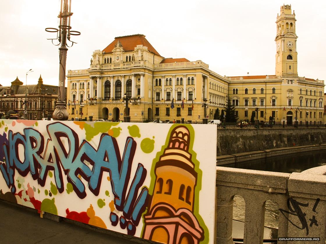 07-20120910-toamna_oradeana_festival_2012-oradea-grafformers_ro