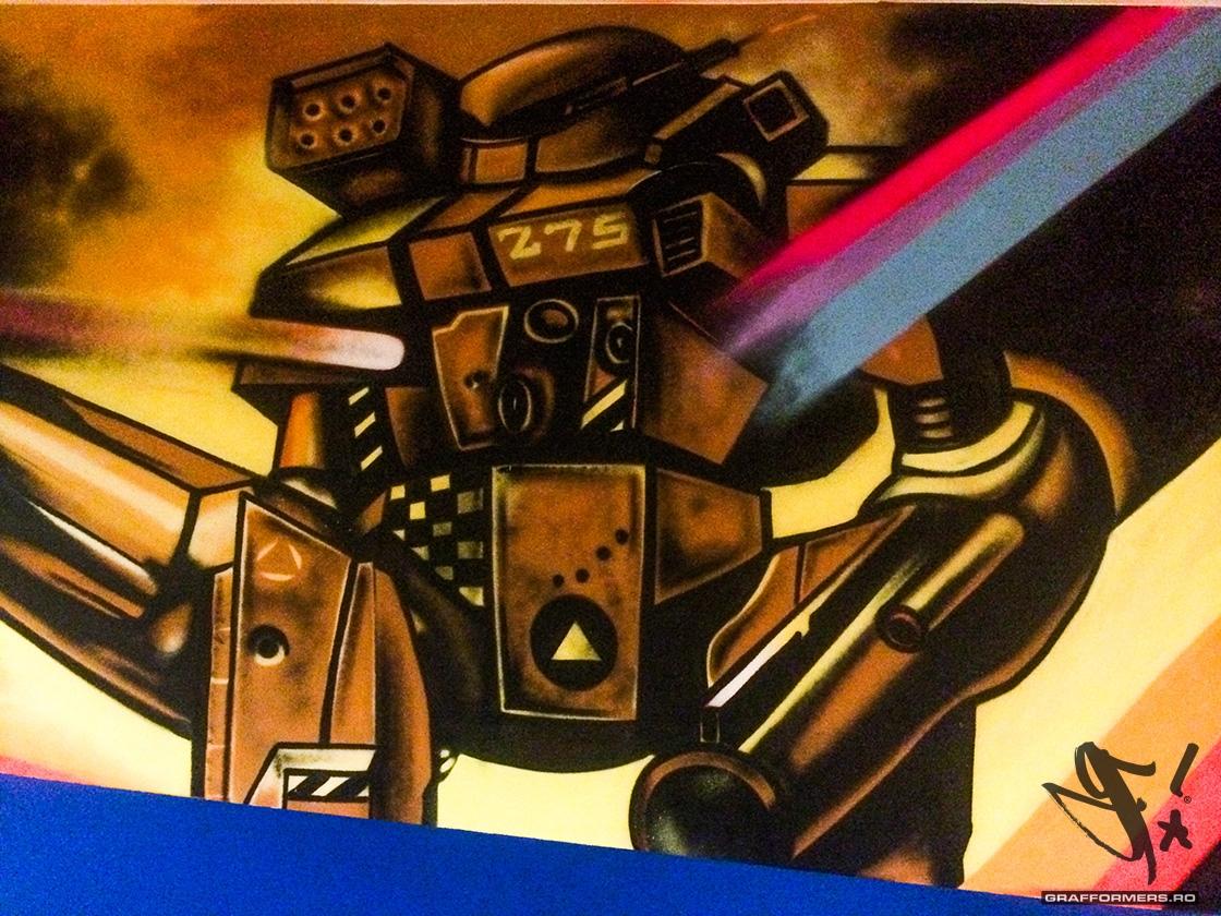 07-20131123-oops_gaming_room_lotus_center-oradea-grafformers_ro